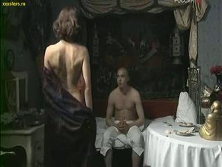 Смотреть порно мальчик ебет девушку