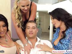 Sex Lyubov Porno
