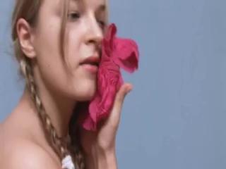 Ебу жену сауне видео