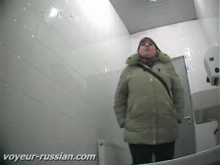 Старый учитель ебет ученицу порно видео смотреть