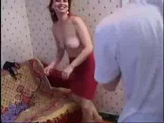 Порно азиат ебут дочь ххх