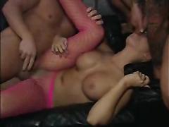 См порно подтяжки
