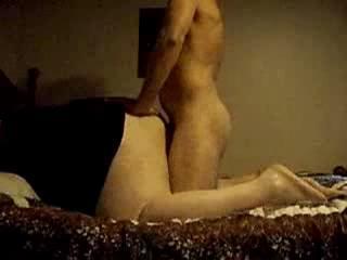Первый анал старые ебут молоденьких порно