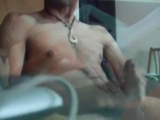 Ебали как хотели порно