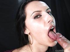 Порно видео зрелых женщин