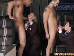 Секс молодых любительское видео
