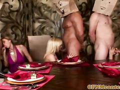 Porno Molodye Devochku