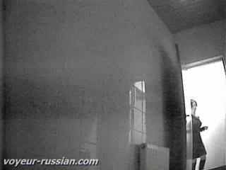 Порно видео видео где ебут екатерину варнава